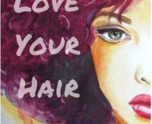 Tendril Tuesday natural hair-hair-natural-kinky-curly-reeseandcoco