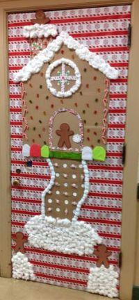 bulletin boards & doors on Pinterest   Door Decorating ...