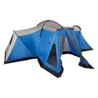 Camping on Pinterest | Tent, Tent Camping and Tent Camping ...