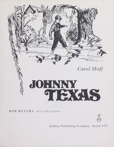 Texas The Lonestar State on Pinterest