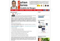 Siseguridad @careonsafety  Siseguridad.es La Consultoria de seguridad privada Asesoramiento y Planes de Autoprotección para empresas telfo.34 93 116 22 88 http://www.siseguridad.com.es  Pau Claris 97 Barcelona Spain http://siseguridad.co  http://www.siseguridad.eu via @url2pin #siseguridad #segurpricat #juliansafety http://www.siseguridad.biz via @url2pin