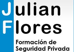 El Director General expresa su respaldo a los guardias civiles de Ceuta y de Melilla