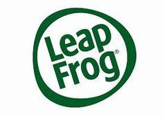 30% de réduction immédiate sur Leapfrog / dont Tag, Mon Ami… (à partir de 30€ d'achat) - http://www.bons-plans-malins.com/30-pourcent-reduction-immediate-leapfrog/ #JouetsJeux