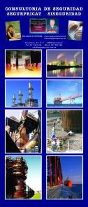 Tenemos como objetivos Segurpricat:  La Consultoria, planificación y asesoramiento en materias de actividades de Seguridad privada http://segurpricat.com.es