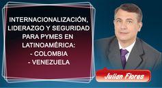 http://linkedin.com/company/siseguridad CONSULTORIA DE SEGURIDAD SEGURPRICAT CONSULTING ADVISORY INTERNACIONAL  http://wp.me/p2mVX7-1Ri vía @segurpricat #siseguridad