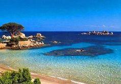 Bon plan séjour : 29 euros le bon d'achat de 200 euros (France, Corse, Italie, Espagne) - http://www.bons-plans-malins.com/bon-plan-sejour-29-euros-le-bon-dachat-de-200-euros-france-corse-italie-espagne/ #Deal, #Vacances