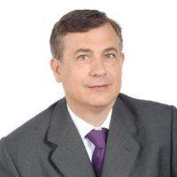 Julian Flores Garcia Segurpricat Consulting
