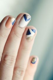 creative nails perfect lace