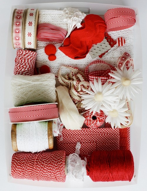A coat of interior paint, along with some new decor, can give a room an entire new look a. Gifts For Your Beloved: Little Miss Suzy Q: RELAX-Gift ...