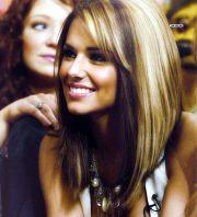 hair styles girls long
