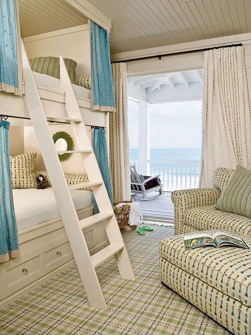 Bed Room Photos Fabulous Minimalist Bedroom Design Ideas