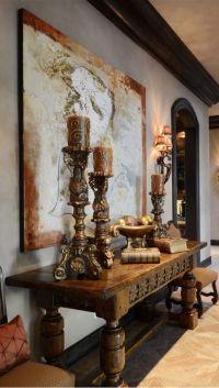 RosamariaGFrangini | Architecture Interior Decor, Curtains ...