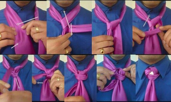 Trinity Knot Diagram Satchmo Board Pinterest Trinity Knot Knots