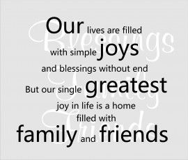 Simple Joy Quotes. QuotesGram