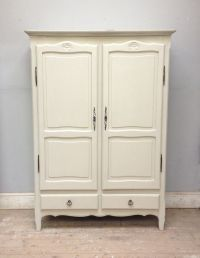 small louis style armoire / wardrobe | Home - Bedroom ...