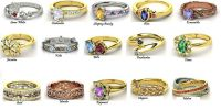 Disney Princess t find rings?) if I ever manage to get ...