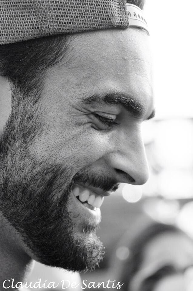 Twitter / iConny_: Il Tuo sorriso illumina il ...