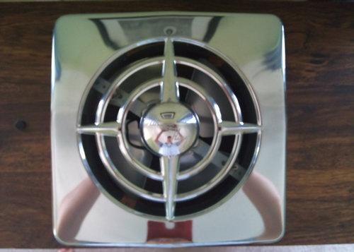 Wall Exhaust Fan Kitchen  myideasbedroomcom
