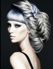 avant garde hairstyles #hairstyles