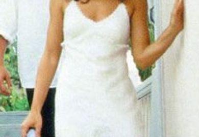 The Best Wedding Dresses Pinterest