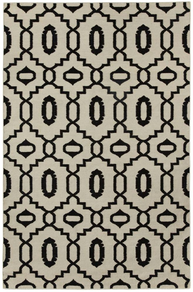Moor Kettle Rug | By Genevieve Gorder for Capel Rugs, America's Rug Company