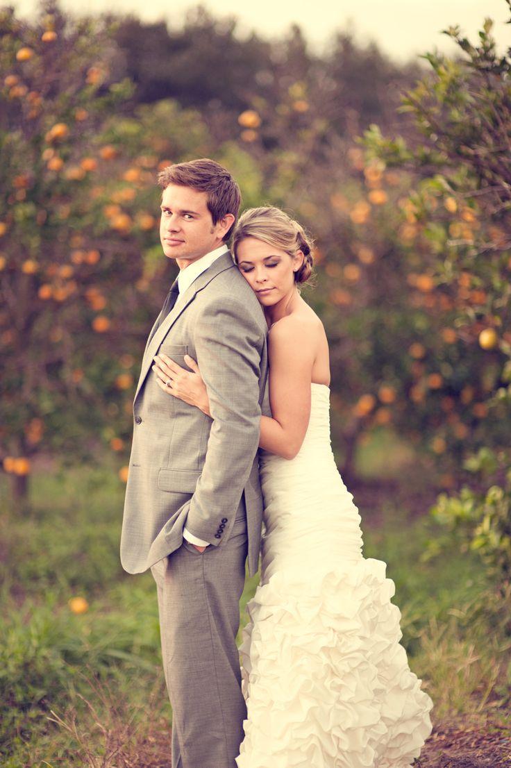 Bride and Groom  Wedding Photo Ideas  Pinterest