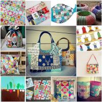 lindakl   Sewing Crafts   Pinterest