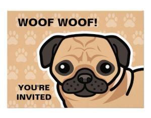 Invitation Card Stock
