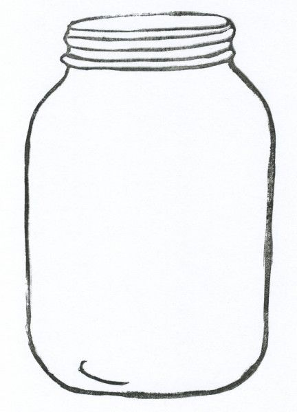 "Search Results for ""Jar Template Printable"""