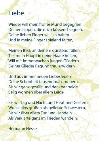 Zitateonline Zitate Von Hermann Hesse Alle Zitate Von Hermann Hesse Hermann Hesse Dichter Schriftsteller Und Maler  Calw