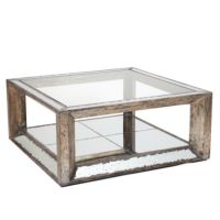 Pascual Coffee Table from Z Gallerie | cottage | Pinterest