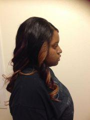 hairstyles versatile sew