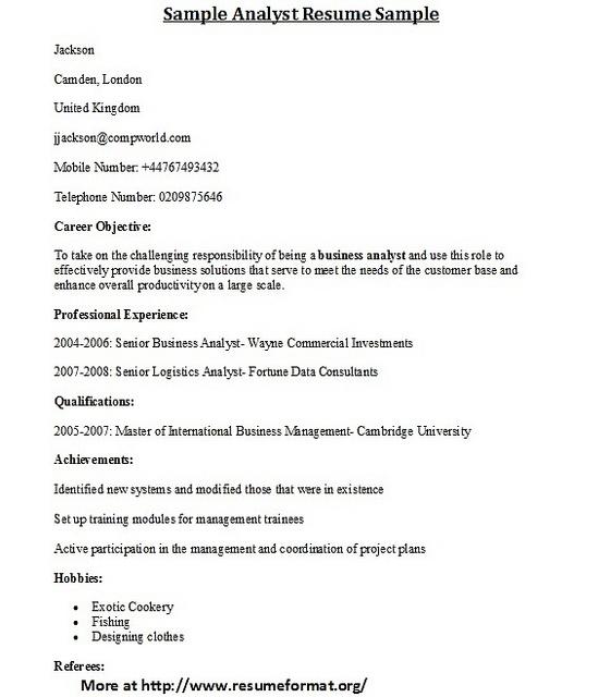 Resume Writing Tips Pdf Free Letterhead Templates Corel Draw