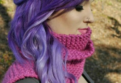 Ideas About Curly Pixie Hair On Pinterest Curly