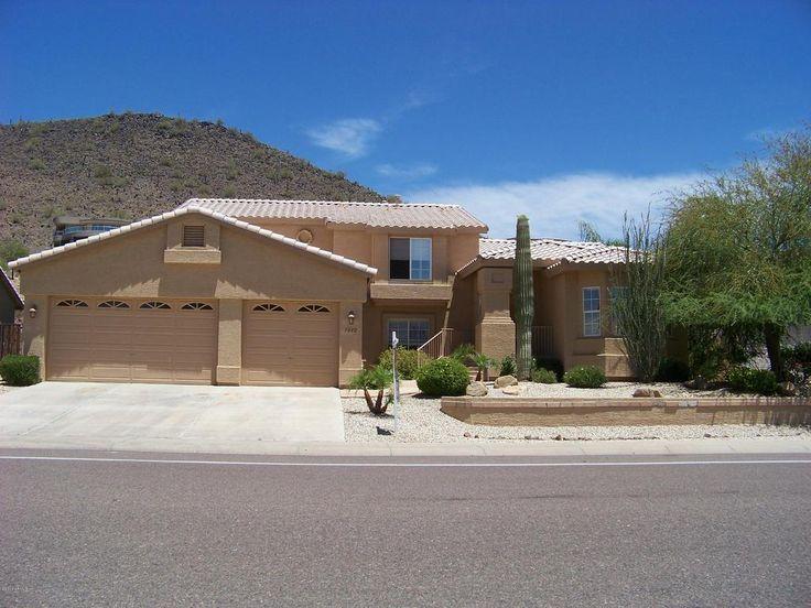 Houses For Rent In Glendale Az