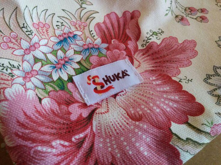Nouvelle collection pour le printemps ^^ www.huka-shop.com