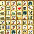 And mahjong wood mahjong table dallas play online mahjong