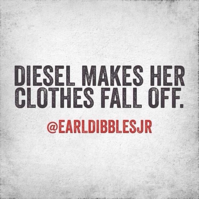 Earl Dibbles Jr Country Love