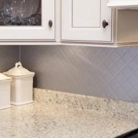 Menards Kitchen Backsplash Tiles | myideasbedroom.com