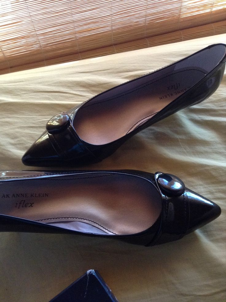 Kitten Heel Shoes Dsw