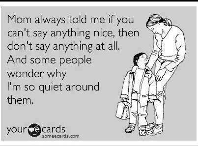 i promise im not antisocial