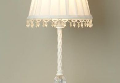 Table Lamps Lighting Categories Bhs