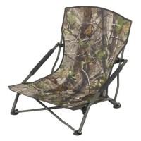 Game Winner Turkey Chair | Hunting | Pinterest