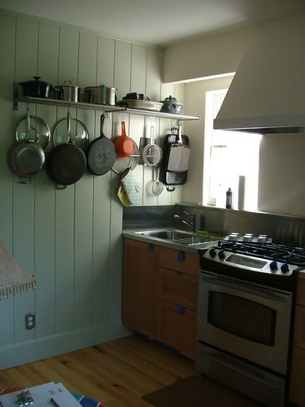 Grundtal Over Microwave Kitchens Forum Gardenweb