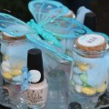 Beautiful decorations sweet prince baby shower pinterest