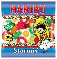 Image result for haribos