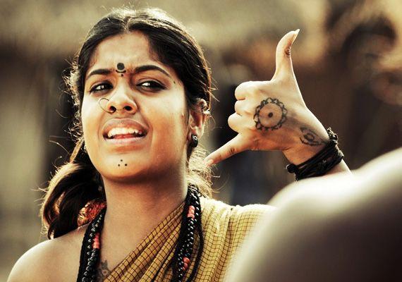 Pin by Mritunjay Sharma on New Movies 2013 List Pinterest