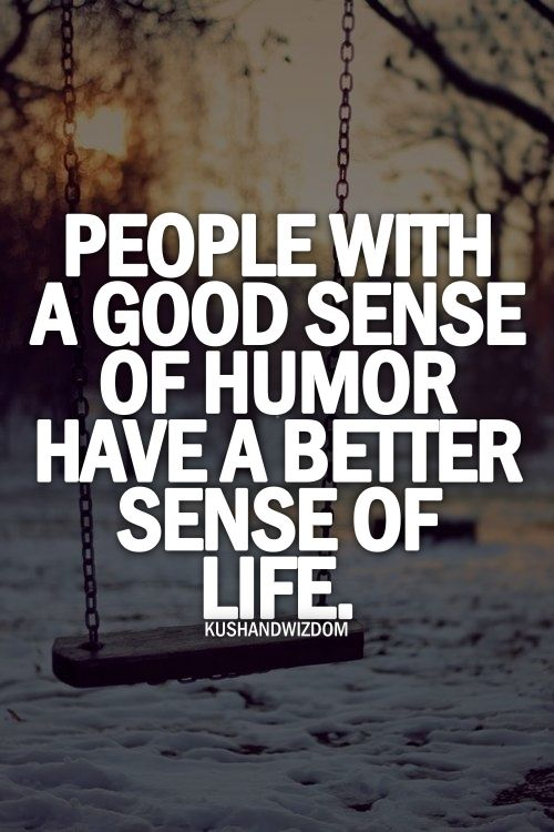 Quotes About Humor And Laughter
