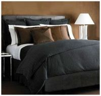 Masculine Bedding Collections | Home ideas | Pinterest
