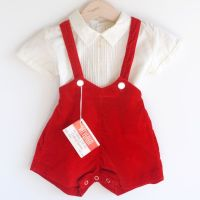 Vintage baby clothes | Munchkins :) | Pinterest